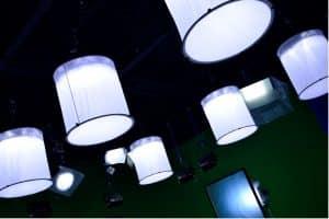 Messefilme rücken Ihr Produkt ins beste Licht
