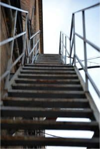 Bild aus einer Imagefilm Produktion von mecom vision.